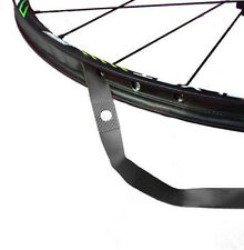 "High Pressure Bike  Rim Tapes Wheel Spoke Inner Tube Protector 26/"" 700ccRKUShaÖÖ"