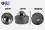 GW-5MP-2X-1080P-1920P-IP-PoE-Cam-2-8-12mm-Varifocal-Zoom-Security-Dome-Camera thumbnail 3