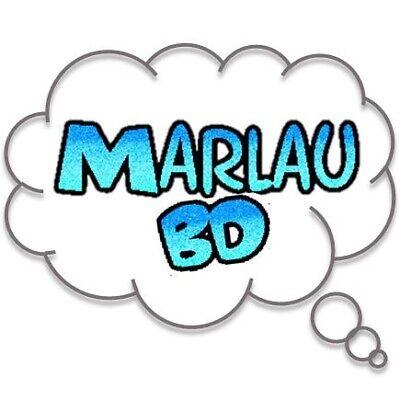 MARLAUpro BD