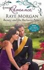 Beauty and The Reclusive Prince 9780263213454 by Raye Morgan Hardback