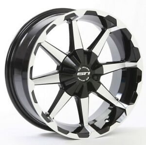 STI-Tire-and-Wheel-14HD603-STI-Tire-and-Wheel-ATV-UTV-Wheels