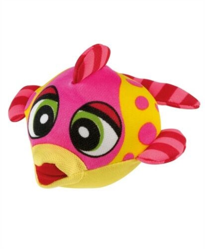 Beco Water Balloon Animals Swimming Pool Toys