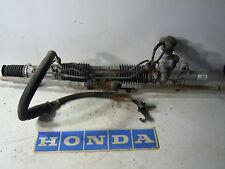 2003 ACURA RSX power steering gear rack