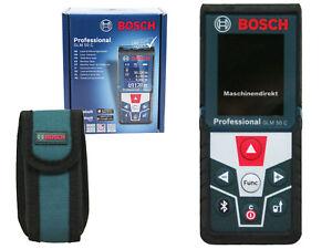 Digitaler Entfernungsmesser Deutschland : Bosch laser entfernungsmesser glm 50 c professional glm50c