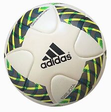 ADIDAS Errejota Olympics Rio 2016 Official Match Ball -Soccer , Size 5 $160 NEW