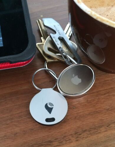 Find Keys//Phone..TracR 1