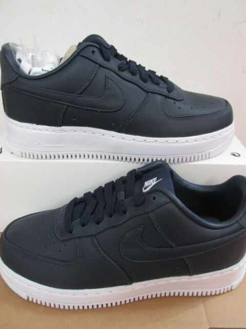 6896b2ca311b0 nikelab air force 1 low mens running trainers 555106 401 sneakers CLEARANCE