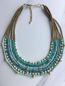 Best Selling Jewelry On Ebay Necklace For Women In Uk Necklace Sale Ebay