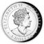 2019-P-Australia-HIGH-RELIEF-1oz-Silver-Koala-1-Coin-NGC-PF70-ER-LABEL-COA thumbnail 6