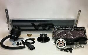 Details about VRP500 e55 Stage 1 Power Package 550hp E55 SL55 CLS55  Mercedes Benz m113k