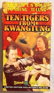 Ten-Tigers-from-Kuangtung-Prev-Viewed-VHS-Collectors-Release-ENGLISH-version