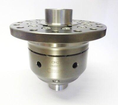 Quaife ATB limited slip differential LSD for tesla small drive unit motor  DU | eBay