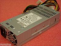 Original Enhance Electronics Enp-0616a, 200w Tfx12v Computer Power Supply,