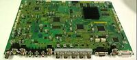 NEC PX-42XM4A Pioneer Main Video Motherboard Unit ANP2127-A AWV2380A