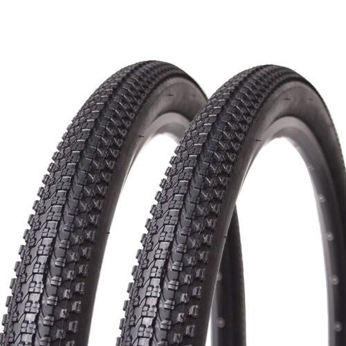 KENDA 26*1.95 inch K1047 Mountain Tyres Durable Ultralight Low Resistance Tire