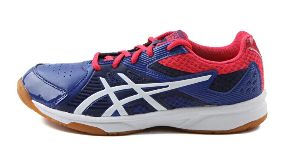 ASICS COURT COURT COURT BREAKER TECHNOLOGY 1071A003-400 uomo scarpe 1fdc34