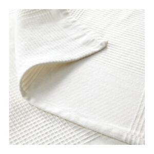 Ikea Throw Rug Bedspread Blanket Bed