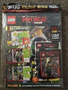 LEGO-NINJAGO-MAGAZINE-special-edition-movie-pack