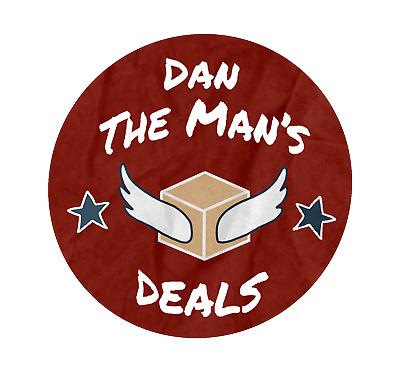 DanTheManDealss
