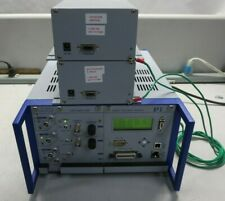 Pi E 50100 111165691 C 867 Modular Servo Controller Amp Amplifier