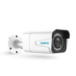 Reolink-5MP-HD-PoE-Camera-de-securite-4xZoom-Optique-IR-Vision-Nocturne-RLC-511