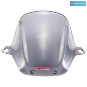 PIAGGIO-PI563662-CUPOLINO-SPOILER-SFUMATO-GILERA-125-Runner-VX-4T-2000-2004