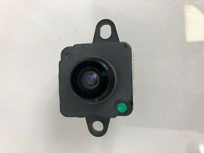 Rear View Camera for  Dodge Charger 2015 2016 Car Auto OEM 68210236AB
