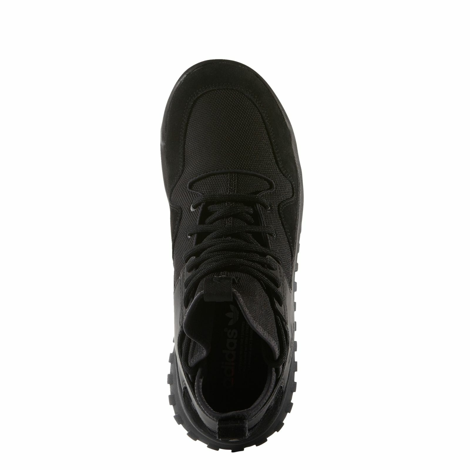 adidas Originals TUBULAR X PK S74922 CBLACK/CBLACK Turnschuhe Primeknit NEU SALE