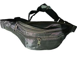 Bag Gürteltasche schlüsseltasche Bauchtasche Hüfttasche Tasche