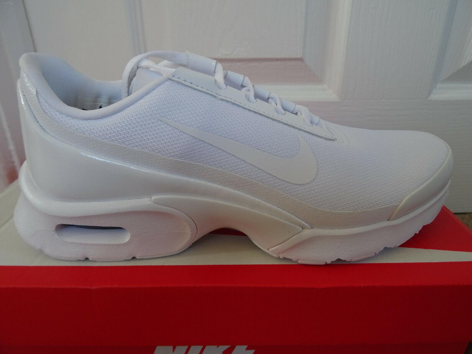 Nike Air Air Air Max Jewell wmns trainers schuhe 896194 104 uk 6 eu 40 us 8.5 NEW+BOX d01e5e