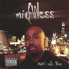 East Side Wess by Midwess (CD, Jan-2005, midWess)