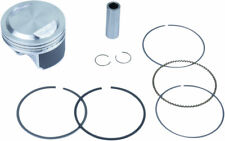 S4C05000002A Piston Kit for Big Bore Cylinder Kit Athena 50mm A