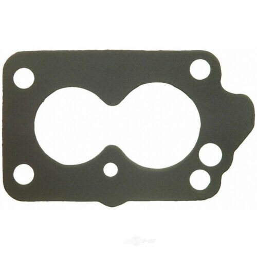 Carburetor Mounting Gasket Fel-Pro 60703