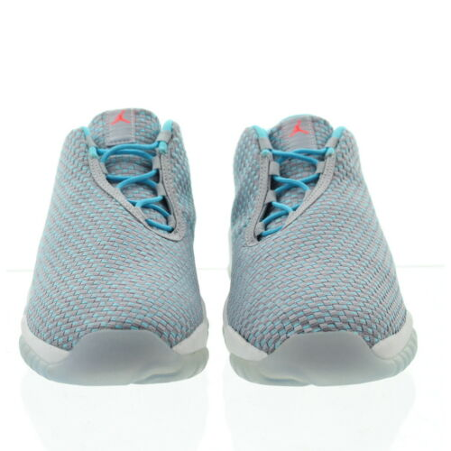 a0a9ae360dc 1 of 5FREE Shipping Nike 724814 Kids Youth Boys Girls Air Jordan Future Low  Top Shoes Sneakers