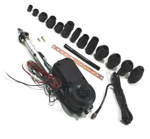 Antena Eléctrica Automática para Mercedes W124 280SL 300SL 420SL