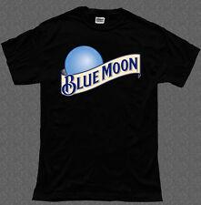 85010354 Oval CafePress A BLUE MOON Sticker Sticker