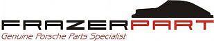 FrazerPart Porsche Parts Specialist