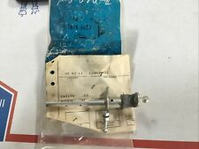 Nos Ford Tractor Conn 9581 C Throttle Shaft