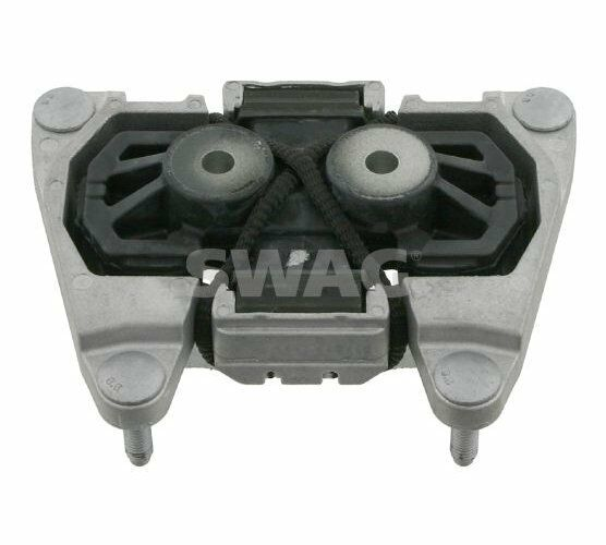 SWAG Mounting, automatic transmission 30 92 6921