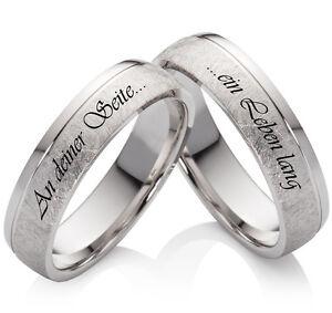 Eheringe-Trauringe-Verlobungsringe-aus-925-Silber-individueller-Lasergravur-LO43