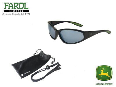 Daisy X7 Uva//Uvb Tactical Military Style Glasses Goggles Motorcycle Sunglasse JD