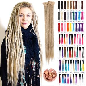 20-034-24-034-Ombre-Dreadlocks-Extensions-Single-Ended-Synthetic-Crochet-Dreads-Locks