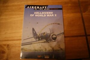 Avion Livre Helldivers De Ww2-afficher Le Titre D'origine 59rt099h-07164414-101304140