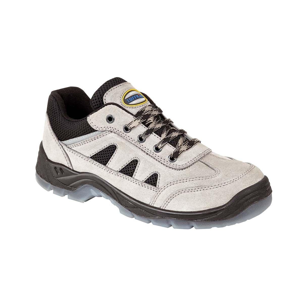 Grandes descuentos nuevos zapatos Rieker zapatos botas b1340-22 marrón (marrón) nuevo