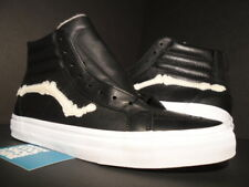 584f461d0fa0 item 2 VANS SK8-HI REISSUE ZIP LX BLENDS DESIGN BLACK WHITE PONY HAIR S  VN000ZSJP9S 12 -VANS SK8-HI REISSUE ZIP LX BLENDS DESIGN BLACK WHITE PONY  HAIR S ...