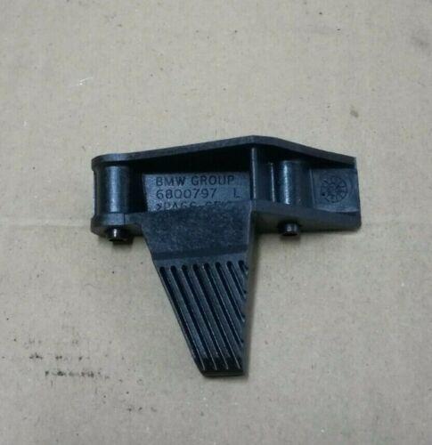 cofano ant -ORIGINALE 51236800797 Guida sinistra superiore MINI R50 R52 R53