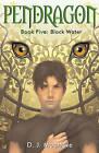 Black Water by D J Machale (Hardback, 2007)