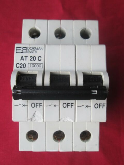 House Breaker Fuse Box Amps 10000 - Wiring Diagram