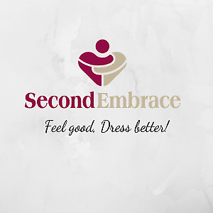 Second Embrace For Women