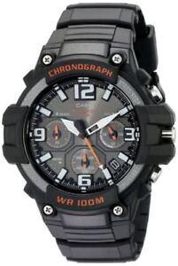 Casio-MCW-100H-1A-Gents-Quartz-Heavy-Duty-Design-Watch-with-Black-Silicone-Band